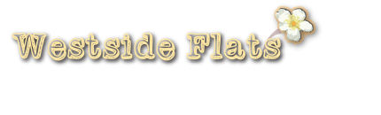 Westside Flats Lodging Moab, Ut